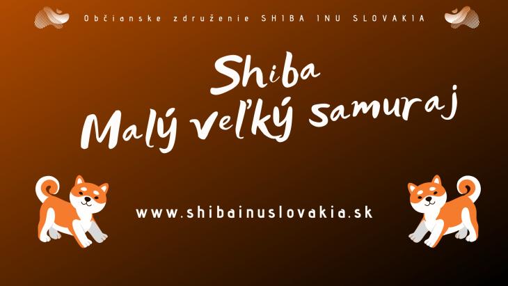 http://shibainuslovakia.sk/