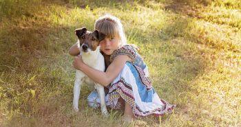 Pes v domácnosti môže zabrániť astme u detí