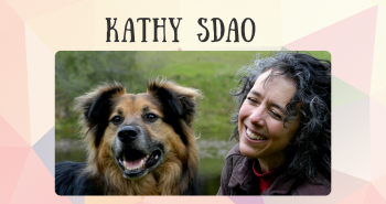 Kathy Sdao