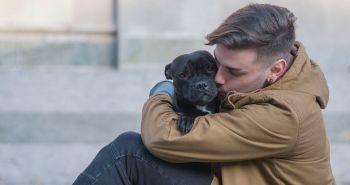 10 vecí, ktoré si tvoj pes naozaj zaslúži robiť
