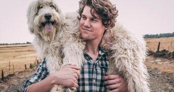 Článok iba pre pánov! Máme zoznam tých najlepších psov pre single mužov