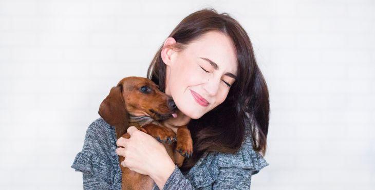 Chceš mať so svojim psom lepšie puto? Použi psiu reč