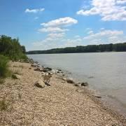 Dunaj - nasa laska :)