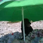 Rita pri Liptovskej Mare