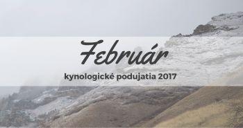 Február 2017