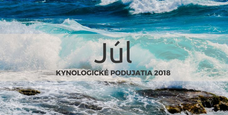 Júl 2018
